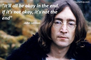 LennonQuote