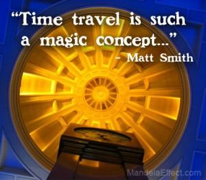 tt quote smith