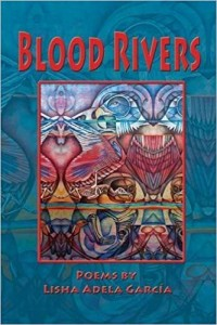 blood rivers