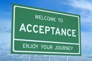 acceptance-journey