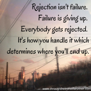 rejection-isnt-failure-failure-is