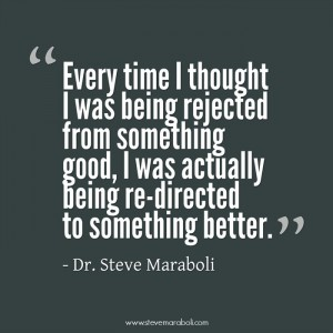 rejection quote 5