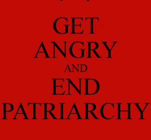 end patriarchy (2)