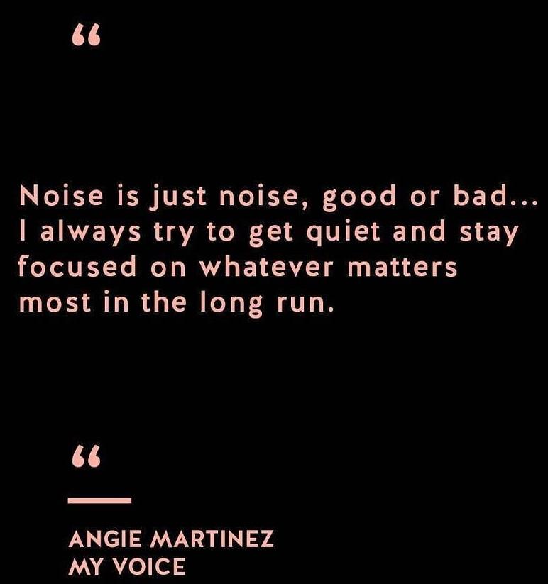 voice listen